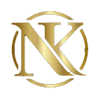 Nuray Kaya Güzellik Salonu